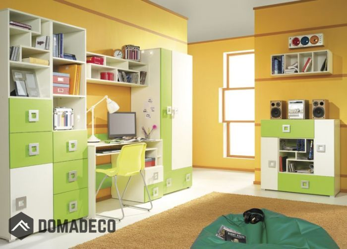 Best 25 Cheap Kids Bedroom Sets Ideas On Pinterest  Cabin Beds Magnificent Kids Bedroom Set Inspiration Design