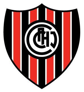 1906, Chacarita Juniors (Villa Maipú, Argentina) #ChacaritaJuniors #VillaMaipú #Argentina (L9248)