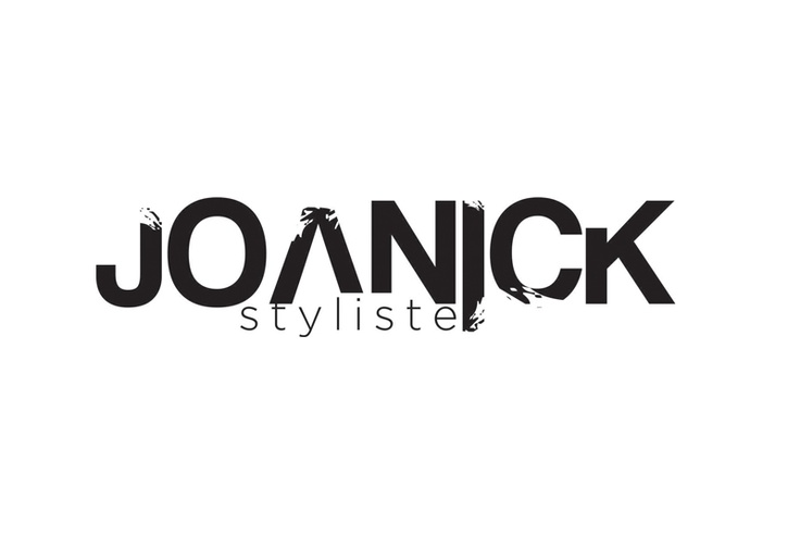 JOANICK GIROUX