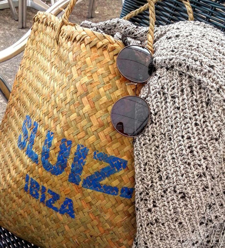 #Sluiz Ibiza