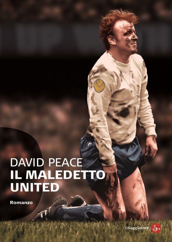 «Loro sono la sua squadra. Il suo Leeds. Il suo sporco, maledetto Leeds e lo saranno sempre. Non la mia squadra. Mai. Non la mia. Mai. Non questa squadra. Mai.» Nel 1974 l'eccentrico Brian Clough accetta di allenare una delle più difficili squadre del campionato di calcio inglese: il Leeds United. Giocatori altezzosi, in cima alla classifica, ma aggressivi e scorretti. Disposti a tutto pur di vincere. Clough sa che non sarà semplice far funzionare le cose, eppure non rifiuta l'incarico e,