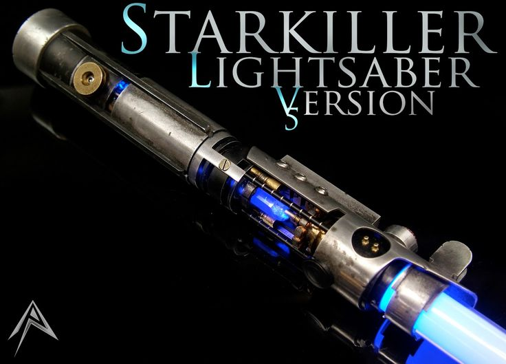 kotor 2 how to make a lightsaber