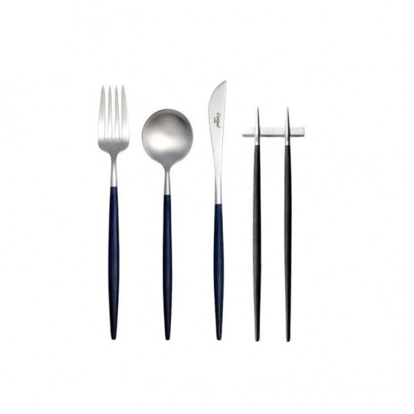 Best 25 Modern Flatware Ideas On Pinterest Modern