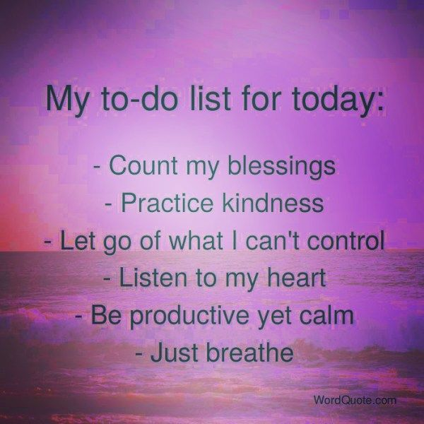 count-my-blessings-breathe-be-kind