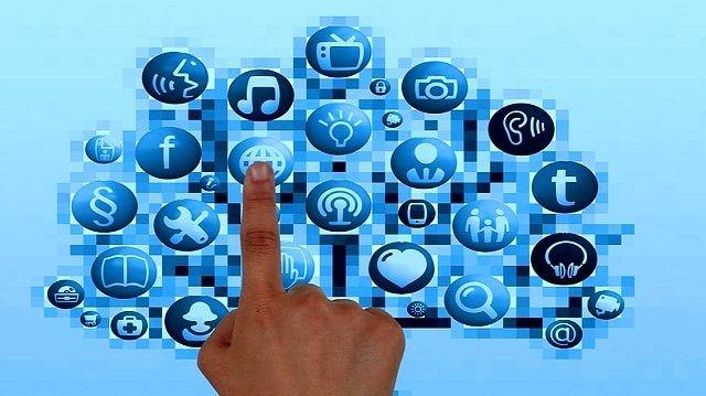 6 Langkah Cerdas Mamaksimalkan Bisnis Online Melalui Media Sosial
