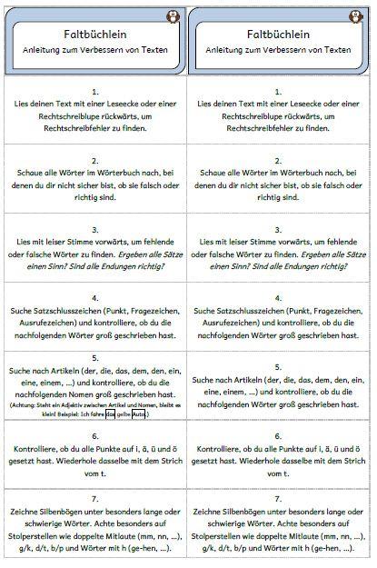 fitfehlerverbessernfaltbuch.jpg (415×625)