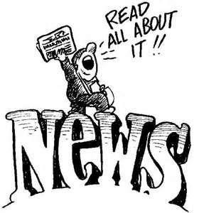 E' PUBBLICA LA NOSTRA #NEWSLETTER DI MAGGIO Su questo numero, articoli ed interviste molto interessanti #Certificati_Bianchi, #Efficienza_Energetica, #Idroelettrico, #orizzontenergia WWW.ORIZZONTENERGIA.IT