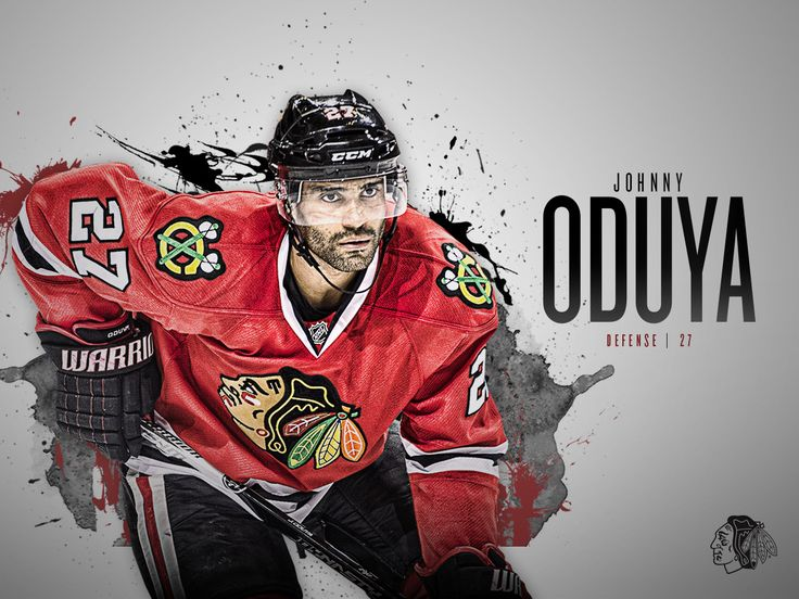 25+ Best Ideas About Chicago Blackhawks Wallpaper On