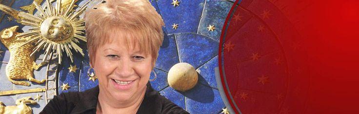 Marie claude nadeau t l mag astromag astrologie avec for Astrologie maison 3