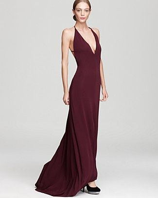 1000  images about Evening Dresses on Pinterest