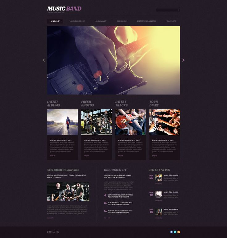 287 best wordpress themes images on pinterest a professional 287 best wordpress themes images on pinterest a professional bouquets and fashion beauty pronofoot35fo Choice Image