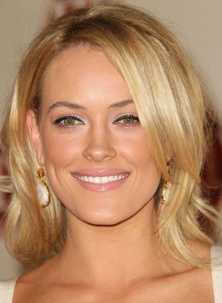 Peta Murgatroyd - 15th Annual Entertainment Tonight Emmy Party - Arrivals