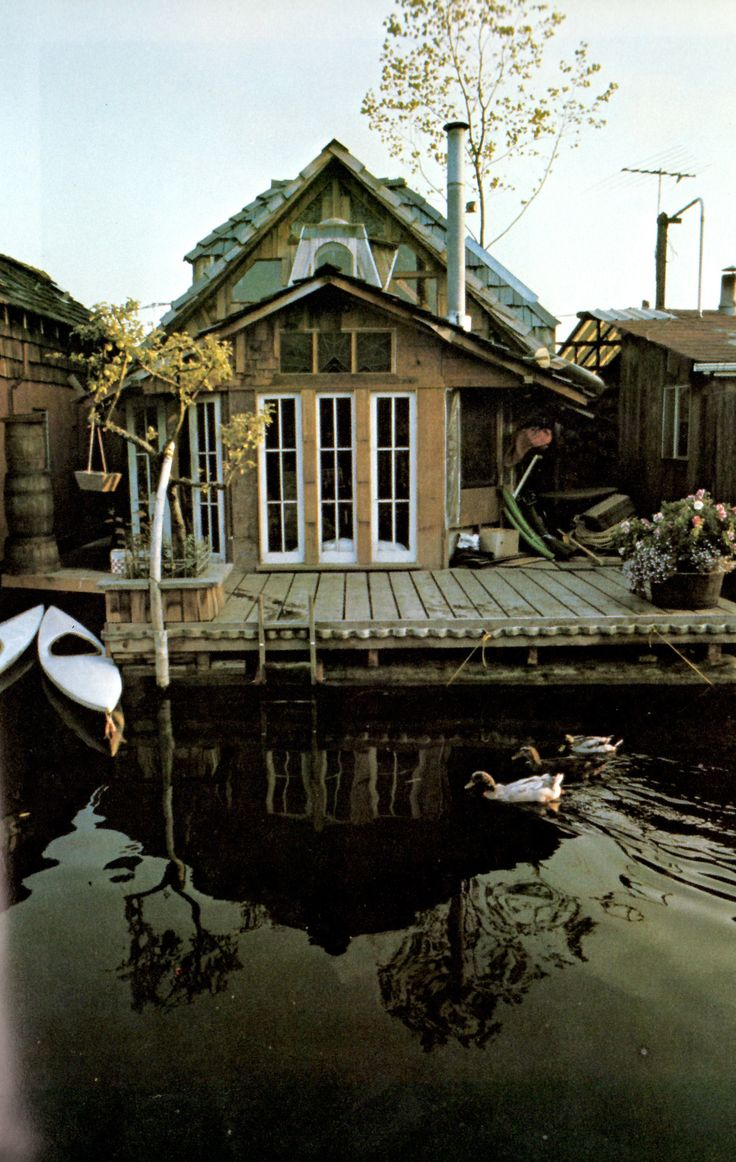 Houseboats In Seattle 22 Best Seattle Homes Images On Pinterest Seattle Homes
