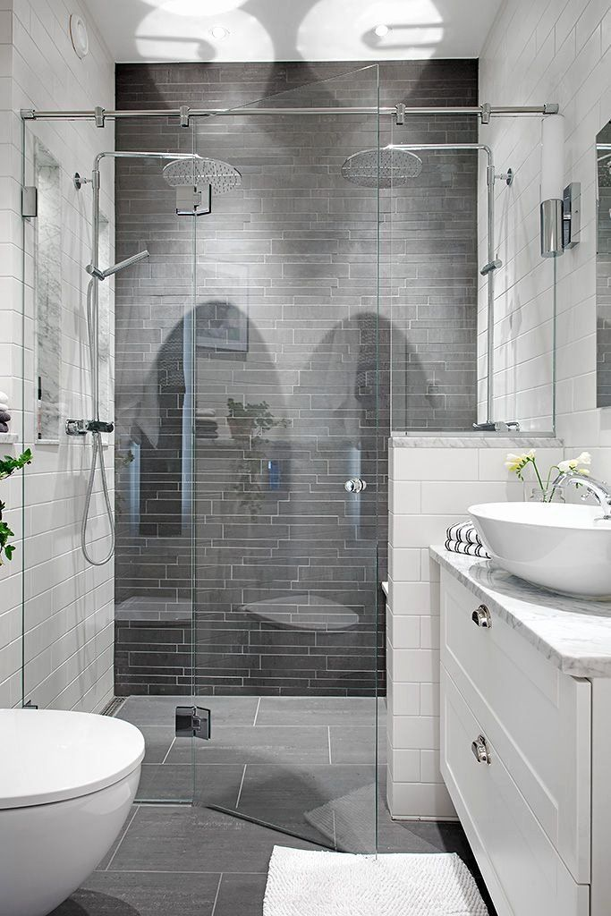 Bathroom Ideas Pinterest Modern Lovely Google And Search On Pinterest Brown Bathroom Bathroom Ideas