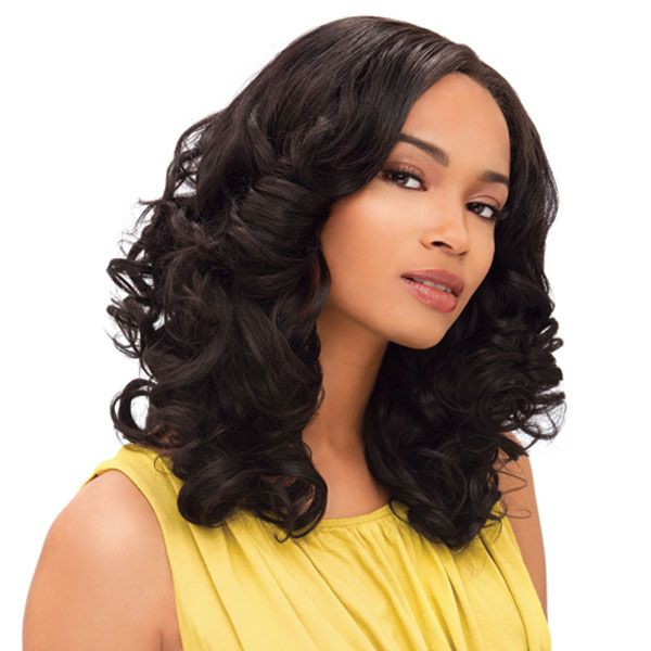 12 best hair for me images on pinterest curly weaves hair cool weave bridal hairstyles fitnesskites pmusecretfo Image collections