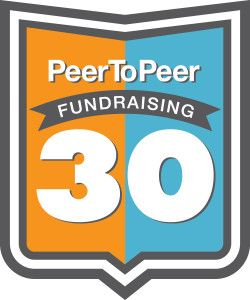 Double-digit growth by programs in the middle and lower rungs of the Peer-to-Peer Fundraising Thirty show that there is still substantial room for growth in this field