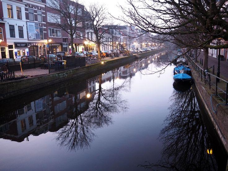 Den Haag – Die Highlights für Deine Reise!