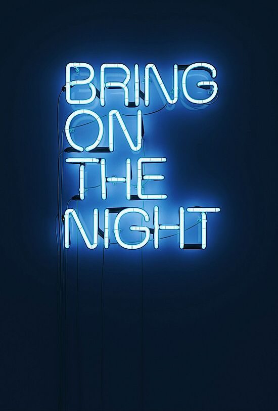 Neon Bedroom Lights 43 best wild lights images on pinterest   lights, neon signs and neon