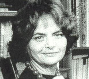 Elsa Morante