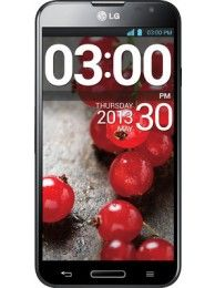 Buy Online latest Optimus G Pro phones with smart looks & colors (Black) free shipping at Anbaggy  for more details visit now  http://www.anbaggy.com