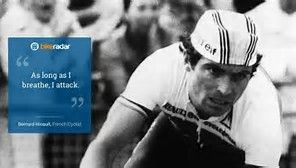 Image result for words of inspiration for cycling