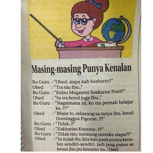 205 best Bahasa Indonesia images on Pinterest | Indonesia