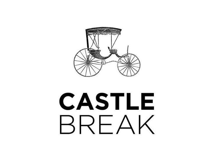 Castle Break Romania | Vestul multicultural