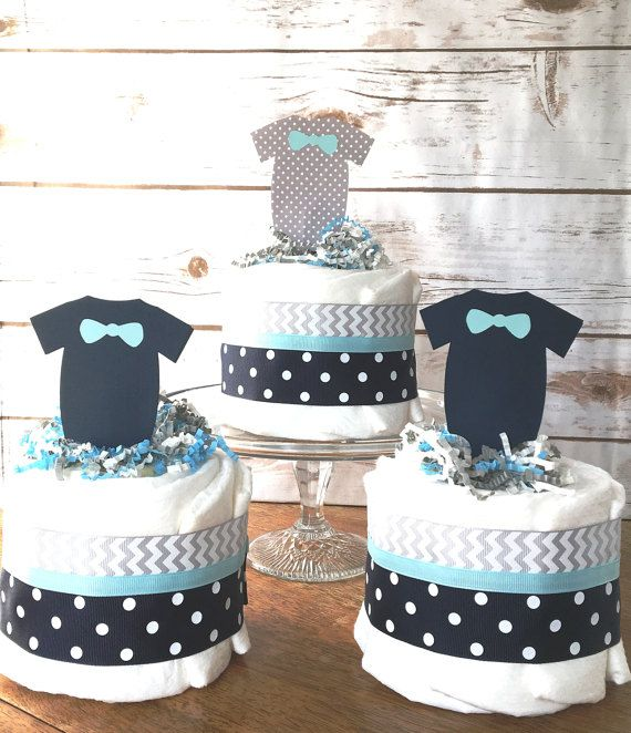 1000+ Ideas About Welcome Home Baby On Pinterest