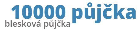 Tak peníze už nesháním, na opravu auta mi pomohla půjčka 10000Kč od http://10000pujcka.cz/ takže dobrý. Vyřízení mi trvalo ani ne 10 minut :)