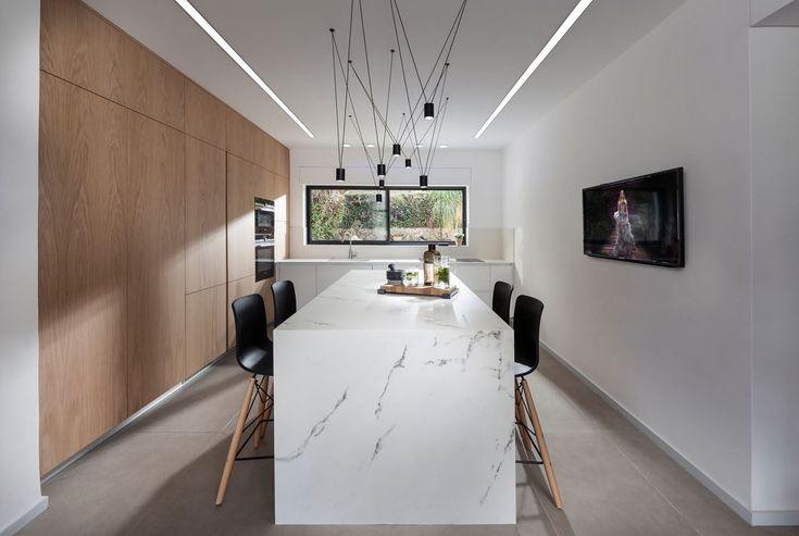 11 best House in Moshav Beit Zeit - \