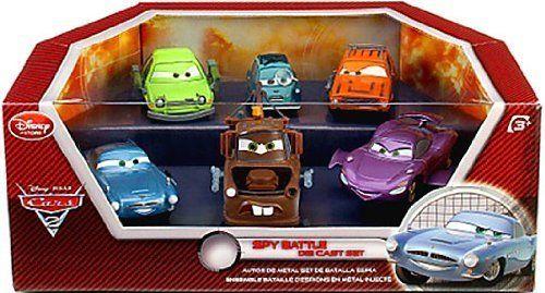 83 best images about action toy figures playsets on pinterest. Black Bedroom Furniture Sets. Home Design Ideas