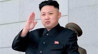 En Arxikos Politis: Ανατροπή του Κιμ Γιονγκ Ουν, νέα τρομοκρατική επίθ...