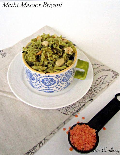 Quinoa rice cooker microwave