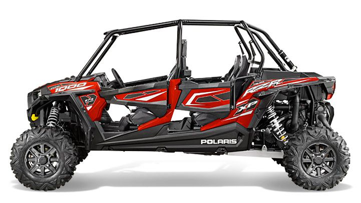 2015 polaris rzr xp 4 1000 eps havasu red pearl momma needs a new toy santa baby bring me. Black Bedroom Furniture Sets. Home Design Ideas