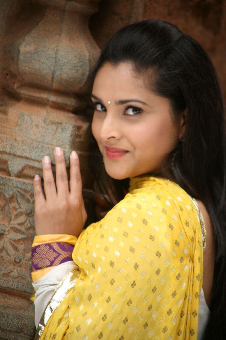 52 Best Divya Spandana Images On Pinterest  Indian