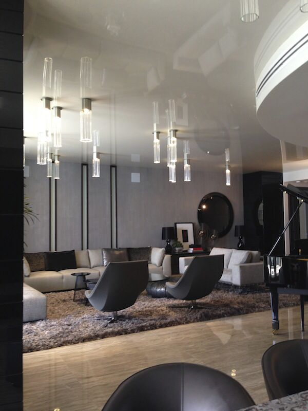 67 Best Images About Living Room On Pinterest