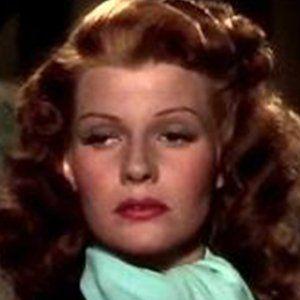 rita hayworth father | Rita Hayworth - Bio, Facts, Family | Famous Birthdays