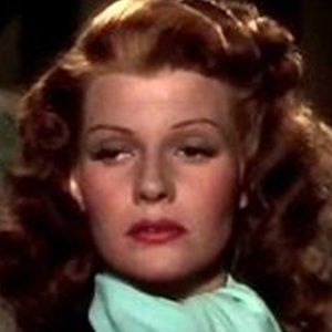 rita hayworth father | Rita Hayworth - Bio, Facts, Family | Famous Birthdays