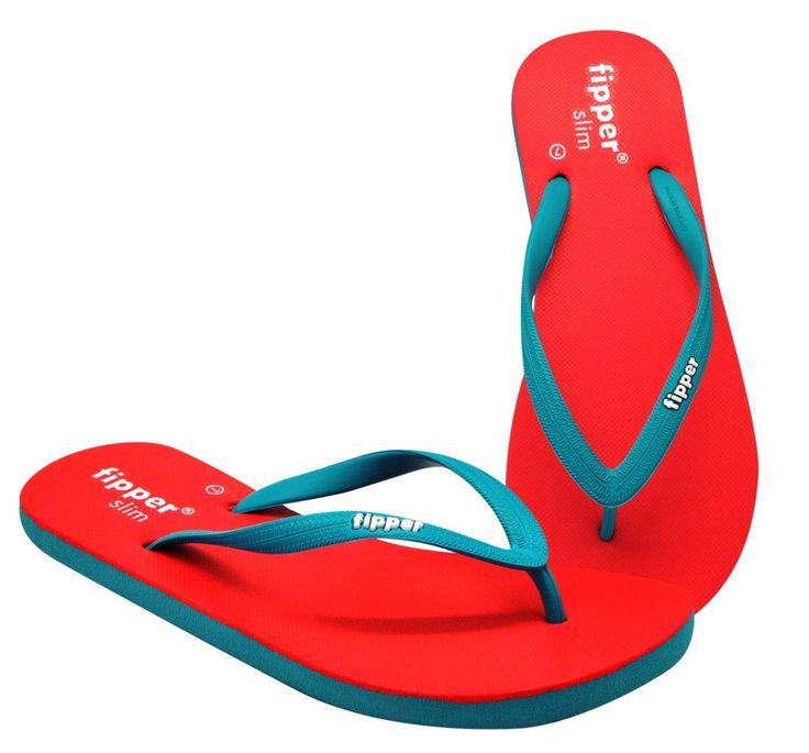 25 B 228 Sta Most Comfortable Flip Flops Id 233 Erna P 229 Pinterest