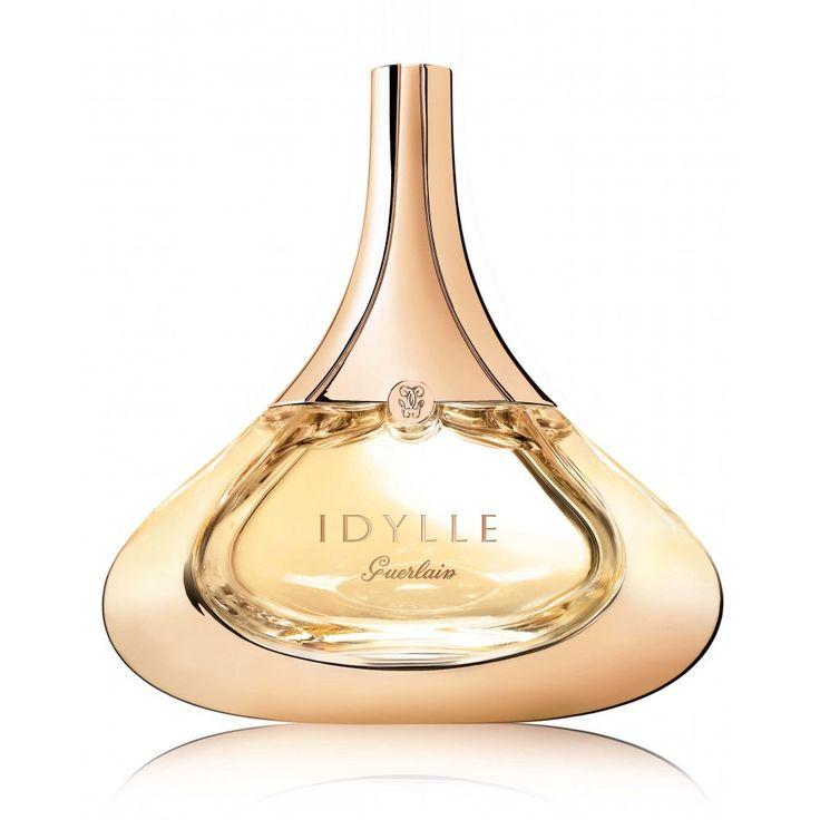 Guerlain Idylle Perfume 50ml, Guerlain Fragrance