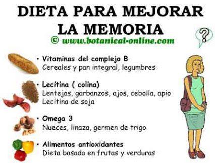 verduras con alto contenido acido urico medicina buena para la gota acido urico alto por medicamento