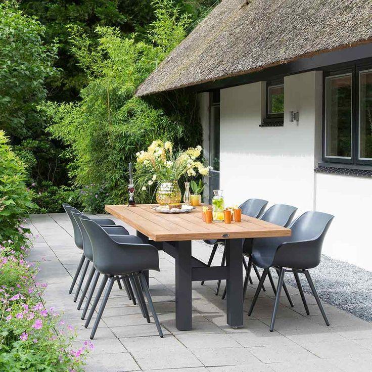Cheap Garden Furniture Factory Outlet Garden Ideas Gartensessel Hintergarten Billige Gartenmobel