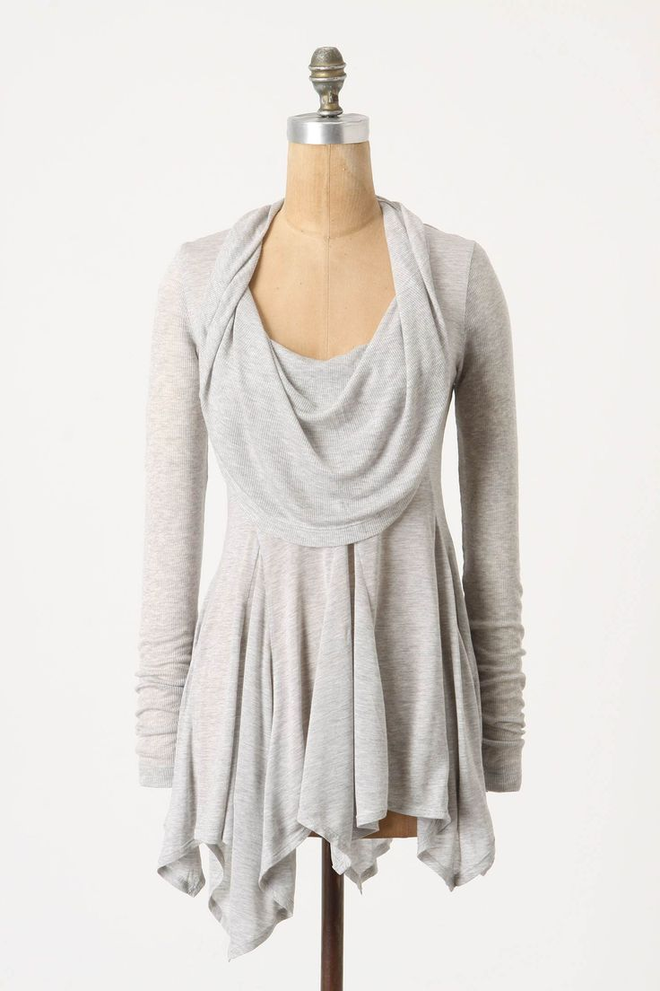 Downward Rush Cowlneck: Cute Tops, Skinny Jeans, Dresses Up, Color, Sweaters Dresses, Cute Sweaters, Downward Rush, Cozy Sweaters, Rush Cowlneck