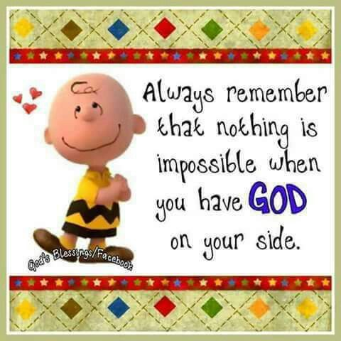 The 25 best Charlie brown ideas on Pinterest  Snoopy Godly