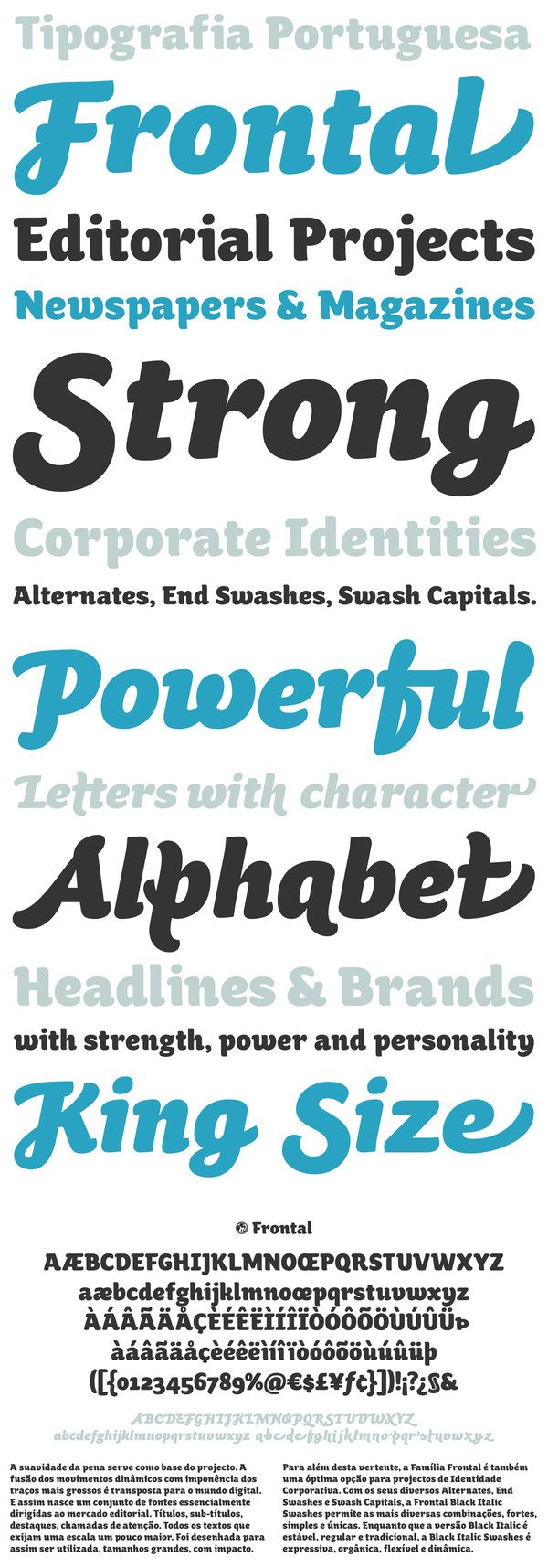 1727 Best Typography Images On Pinterest