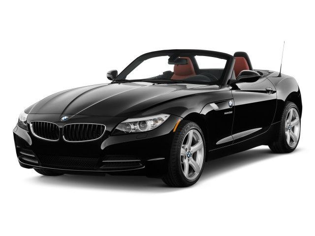 2012 BMW Z4: 2013 Bmw, Black Bmw, 2012 Bmw, Bmw Z4 Convertible, Bmw Convertible, 2011 Bmw, Cars Stuff, Dreams Cars, Dreams Carmotorcycl