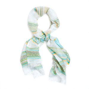 i love scarves..