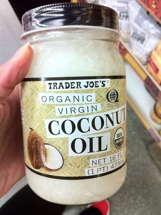 Coconut Oil is a great all in one as well! Its an anti-inflammatory, anti-microbial, anti-fungal, anti-viral and improves nutrient absorption as well! It can be used for cooking, as a lip balm, moisturizer, shaving cream, Deep treatment conditioner, makeup remover,body scrub (mixed with sugar makes a great exfoliant),bug bites, athletes foot and canker sores. Its also been proven to boost metabolism and aid in digestion.