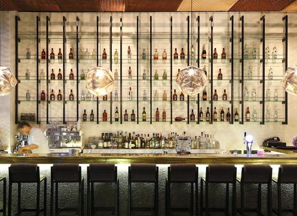 ferah feza restoran ve bar - i-am istanbul