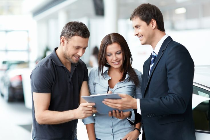 Same Day Loans Offer Suffice Funds to Apt Your Unavoidable Expenses!    http://pdfsr.com/pdf/same-day-loans-offers-suffice-funds-to-apt-your-unavoidable-expenses
